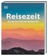 Cover-Bild zu Reisezeit