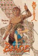 Cover-Bild zu Samura, Hiroaki: Blade of the Immortal Volume 20: Demon Lair