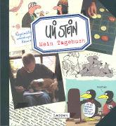 Cover-Bild zu Stein, Uli: Tagebuch