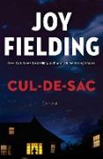 Cover-Bild zu Fielding, Joy: Cul-de-sac (eBook)