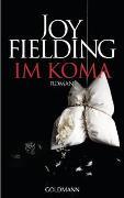 Cover-Bild zu Fielding, Joy: Im Koma