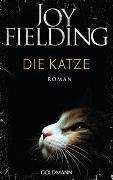 Cover-Bild zu Fielding, Joy: Die Katze
