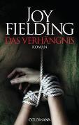 Cover-Bild zu Fielding, Joy: Das Verhängnis