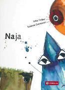 Cover-Bild zu Na ja von Treiber, Jutta