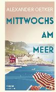 Cover-Bild zu Oetker, Alexander: Mittwochs am Meer (eBook)