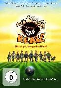 Cover-Bild zu Masannek, Joachim (Reg.): Die wilden Kerle