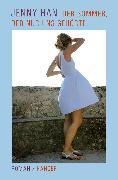 Cover-Bild zu Han, Jenny: Der Sommer, der nur uns gehörte (eBook)