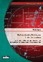 Cover-Bild zu Mathematisches Modellieren in der Grundschule: Darstellung von Modellierungskompetenzen an ausgewählten realitätsbezogenen Aufgabenstellungen von Baack, Wibke