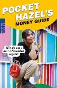 Cover-Bild zu Hazel, Pocket: Pocket Hazel's Money Guide (eBook)