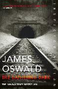 Cover-Bild zu Oswald, James: The Gathering Dark (eBook)