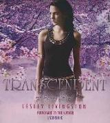 Cover-Bild zu Livingston, Lesley (Gelesen): Transcendent: A Starling Novel