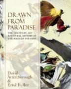 Cover-Bild zu Attenborough, Sir David: Drawn From Paradise