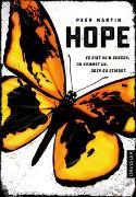 Cover-Bild zu Martin, Peer: Hope