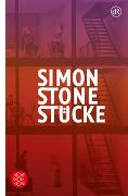 Cover-Bild zu Stone, Simon: Stücke