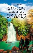 Cover-Bild zu Roomann, John: Gefangen im südamerikanischen Urwald (eBook)