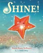 Cover-Bild zu McDonnell, Patrick: Shine!