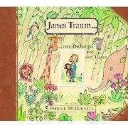 Cover-Bild zu McDonnell, Patrick: Janes Traum