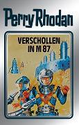 Cover-Bild zu Voltz, William (Hrsg.): Verschollen in M 87