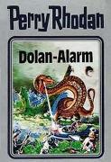 Cover-Bild zu Voltz, William (Hrsg.): Dolan-Alarm
