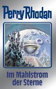 Cover-Bild zu Voltz, William (Hrsg.): Im Mahlstrom der Sterne
