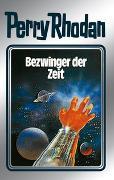 Cover-Bild zu Voltz, William (Hrsg.): Bezwinger der Zeit