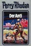 Cover-Bild zu Voltz, William (Hrsg.): Der Anti