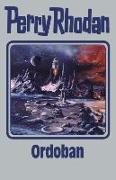 Cover-Bild zu Rhodan, Perry: Ordoban