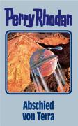 Cover-Bild zu Rhodan, Perry: Abschied von Terra