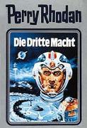 Cover-Bild zu Voltz, William (Hrsg.): Die Dritte Macht