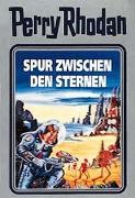 Cover-Bild zu Voltz, William (Hrsg.): Spur zwischen den Sternen