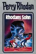 Cover-Bild zu Voltz, William (Hrsg.): Rhodans Sohn