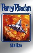 Cover-Bild zu Rhodan, Perry: Perry Rhodan 150: Stalker (Silberband) (eBook)