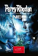 Cover-Bild zu Rhodan, Perry: Perry Rhodan Neo Paket 23 (eBook)
