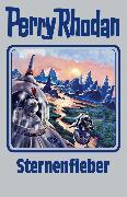 Cover-Bild zu Rhodan, Perry: Perry Rhodan 151: Sternenfieber (Silberband) (eBook)