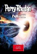 Cover-Bild zu Rhodan, Perry: Perry Rhodan Neo Paket 24 (eBook)