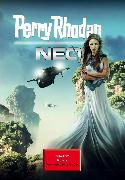 Cover-Bild zu Rhodan, Perry: Perry Rhodan Neo Paket 17 (eBook)