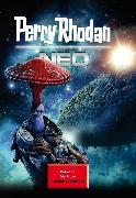 Cover-Bild zu Rhodan, Perry: Perry Rhodan Neo Paket 18 (eBook)