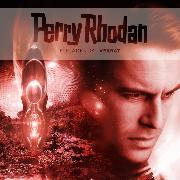 Cover-Bild zu Montillon, Christian: Plejaden 08: Verrat (Audio Download)