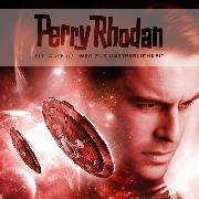 Cover-Bild zu Montillon, Christian: Plejaden 09: Weg zur Unsterblichkeit (Audio Download)