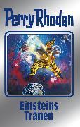 Cover-Bild zu Rhodan-Autorenteam, Perry: Perry Rhodan 139: Einsteins Tränen (Silberband) (eBook)