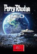 Cover-Bild zu Rhodan, Perry: Perry Rhodan Neo Paket 19 (eBook)