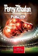 Cover-Bild zu Rhodan, Perry: Perry Rhodan Neo Paket 14 (eBook)