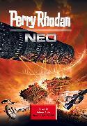 Cover-Bild zu Rhodan, Perry: Perry Rhodan Neo Paket 13 (eBook)