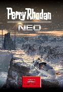 Cover-Bild zu Rhodan, Perry: Perry Rhodan Neo Paket 15 (eBook)