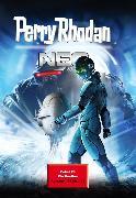 Cover-Bild zu Rhodan, Perry: Perry Rhodan Neo Paket 20 (eBook)