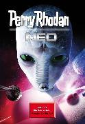 Cover-Bild zu Rhodan, Perry: Perry Rhodan Neo Paket 21 (eBook)