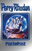 Cover-Bild zu Rhodan-Autorenteam, Perry: Perry Rhodan 147: Psychofrost (Silberband) (eBook)