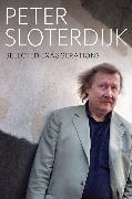 Cover-Bild zu Sloterdijk, Peter: Selected Exaggerations (eBook)