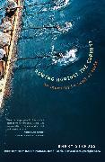 Cover-Bild zu Rowing Against the Current von Strauss, Barry