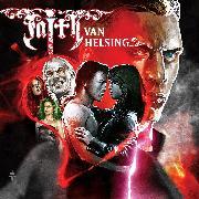 Cover-Bild zu Faith: Ravens Rückkehr (Audio Download) von Hrissomallis, Simon